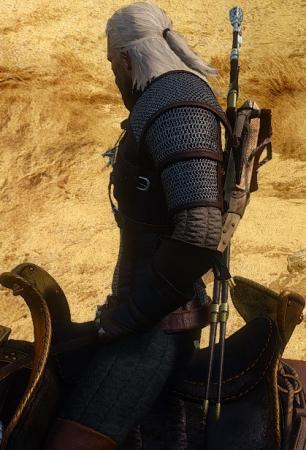 squeezed Geralt.jpg