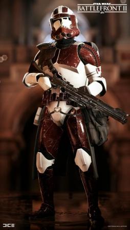 Star Wars  Battlefront II ACC.jpg