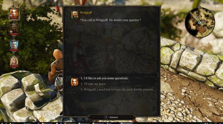 DOS_dialogue_lq.jpg