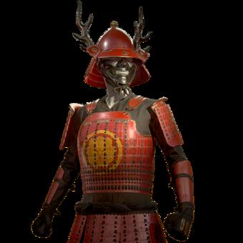 Atx_apparel_outfit_samurai_l.png
