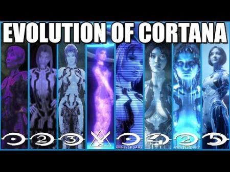Cortana-versions.jpg