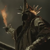 Deployement issue on witcher 3 - last post by janicisildur