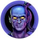 Add Companions Insight with... - last post by BoromiRofGeo