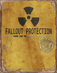 Xlive dll - Fallout 3 Technical Support - The Nexus Forums
