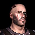 Sentinels will not die in Witch Hunt - last post by darthmikkon