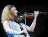 "Inspired by Skyrim: Fantasy Symphony No.1 in D minor ""Dragonborn"" album release - last post by JuliaOkrusko"