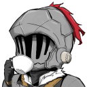 Warning Unused Data Frequent Error Preventing Launch Fallout 4 Mod Troubleshooting The Nexus Forums The mod in question is [niero's break action. warning unused data frequent error