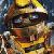 Meet the Master Armoursmith - DeserterX - last post by DragonMech01