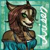 Skyrim Impressions - last post by Arisen1