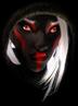 Need help running Vortex on Mac Catalina - last post by FlintlockSagerider