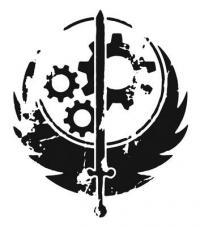 Fallout New Vegas audio lag/stutter/fps drop problem  - New Vegas