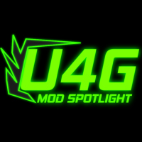 FluffyQuack's Mod Manager - File topics - The Nexus Forums