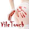 nudity vs violence - last post by VileTouch