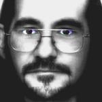 Usefull plugins - last post by Goujosamma
