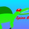 Pachyrhinosaurus mod idea - last post by Tristan781