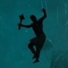 Skyrim - Mod Detectives Thread - last post by Dimension7