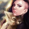 Nihan and Bull - last post by DracoAngel