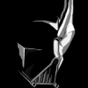 Nvidia Shield Gamestream - last post by whatevera