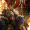 What is your fav. game character - last post by GDKnox