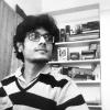 [Mod Request] Quicksave keybind - last post by zzZeuZzz
