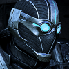 BioWare Continuity Network... - last post by DeadMeat357