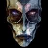 Morrowind-like armor - last post by Shadowjin