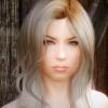 NMM 60.13 - last post by kayden87