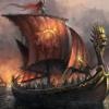 Long War Beta 13 feedback - last post by Darkrenown