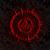 Steampunk Oblivion - Recruiting - last post by alonsomartinez