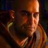What happened to Cyrodiil and Morrowind in TES 5? - last post by Xanlosh