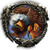 Are u allowed to make a mod page with just a description? - last post by EddieTheEagle