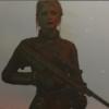 Mod Request - Awoken Corsair Armor - Destiny 2 - last post by BlackRockShooterxxstar