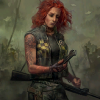 Wasteland 2 save and char e... - last post by ALIENPRODUKT