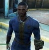 Fallout 3 Mod Stash Away - last post by TheSphinx01