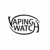 """Add mod from file """"__mo... - last post by VaporWatch"""