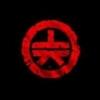 The Dark Brotherhood Contra... - last post by tkman