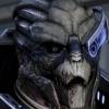 Silent Bodahn and Xenon mod - last post by marianito10