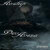 WARZONES - Civil Unrest - last post by Deapri