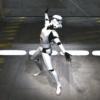Revert Black Market to pre-patch mod? - last post by Wraith3