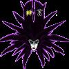 Animator Wanted - Volunteer - Beginners/Intermediates Welcome - last post by TerrorBlades1