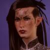 Hair Mod opinion poll - last post by sphleah