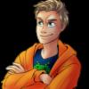 The Voice Actors of Skyrim (Nexus) - last post by Kyler45