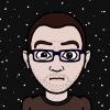 NVSE 5.0 beta Issue - last post by QBit71