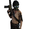 Make All Armor Invisible and Distribute Clothing Added by Mods - last post by geala