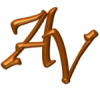 Tales of Faerun - last post by AurianaValoria1