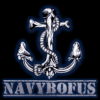 Do game updates break mods? - last post by navybofus