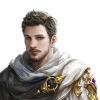 Baldur's Gate II: Shadows of Amn Reloaded - last post by Vanhardisk