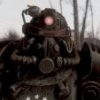 HDR FPS CAP? - last post by BravoSixTwo