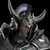 Geth Dreadnought bug - last post by DarkfallElite