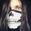Vortex Alpha Release - last post by Sharkuel